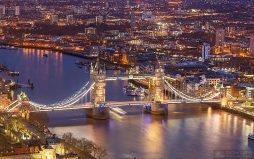 06-tower-bridge-london-england-uk-960x600