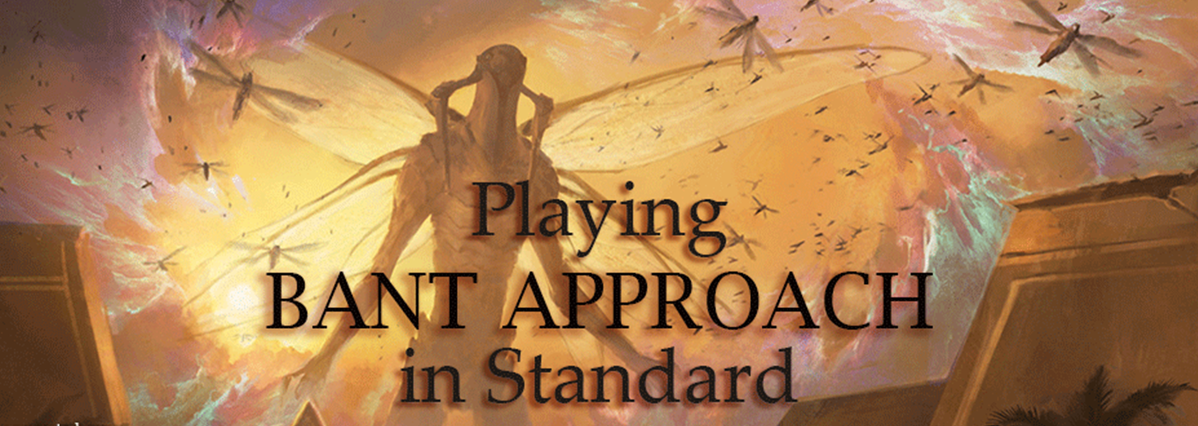 Bant Approach