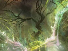 Obsessed About a Card: The Great Aurora