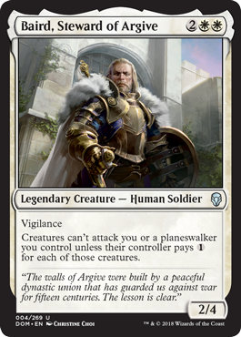 Baird-Steward-of-Argive