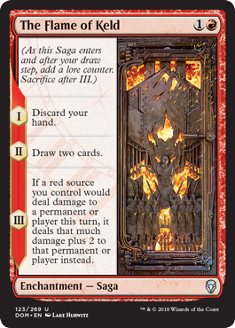 Flame-of-Keld