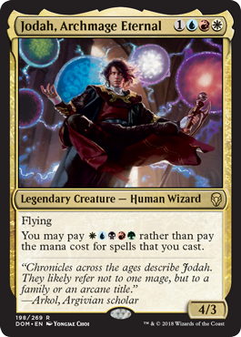 Jodah,-Archmage-Eternal