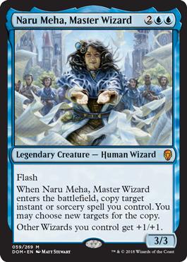 Naru-Meha,-Master-Wizard