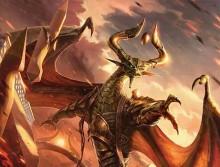 The 9 Best Commanders in Brawl