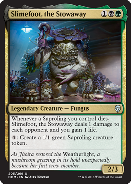 Slimefoot-the-Stowaway