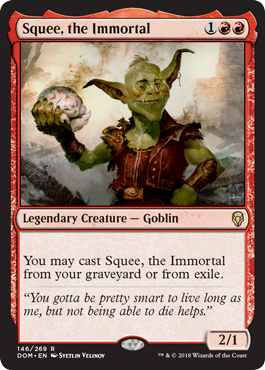 Squee-the-Immortal