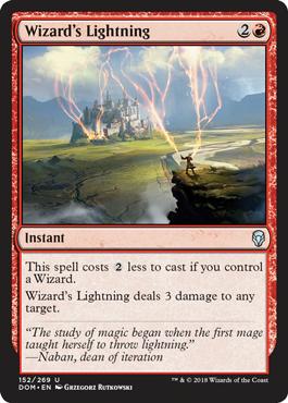 Wizard-Lightning-1