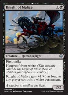 knightmalice