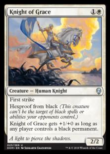 knightofgrace2