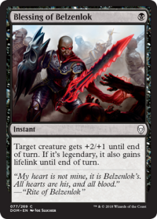 B-BlessingofBelzenlok