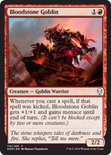 BloodstoneGoblin
