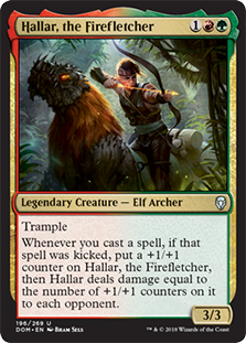 Hallar-Firefletcher