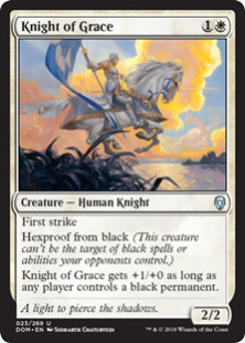KnightOfGrace