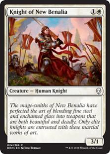 KnightOfNewBenalia