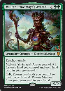 Multani-Yavimayas-Avatar
