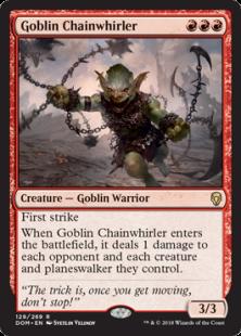 R-GoblinChainwhirler