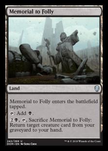 memorialtofolly