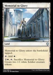 memorialtoglory