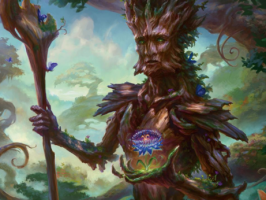 Likely Overlooked Dominaria Commanders
