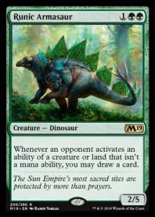 runicarmasaur1