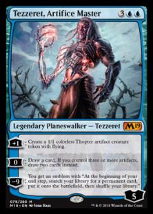 tezzeretartificemaster1 (1)