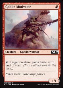 C-GoblinMotivator