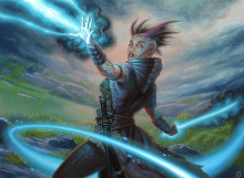 Going for the Gold: Drafting Core 19