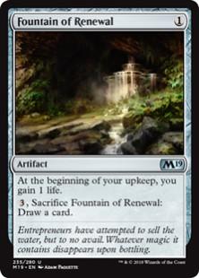 FountainOfRenewal