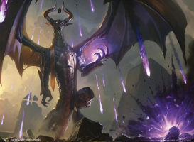 Adventures in Standard: Discard Makes a Comeback