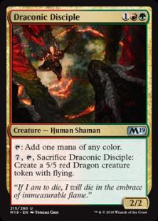 U-DraconicDisciple