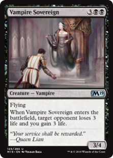 VampireSovereign