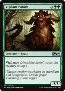 VigilantBaloth