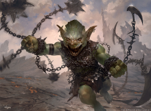 Daily Dose of Guilds of Ravnica – Preparing for Rotation – Chapter 1