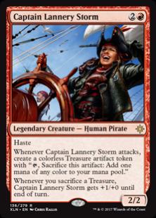 Boros-CaptainLannery