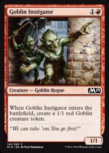 Boros-GoblinInstigator