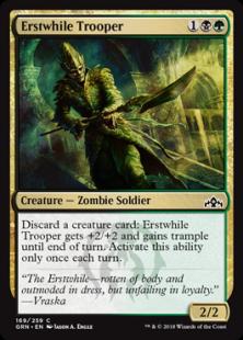 GRN1-ErtswhileTrooper