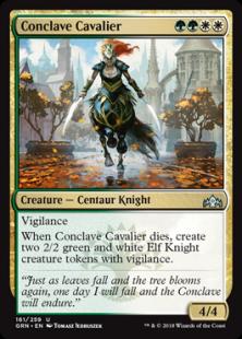 GRN2-ConclaveCavalier