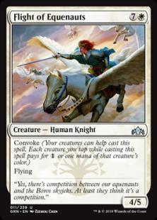 GRN2-FlightofEquanauts