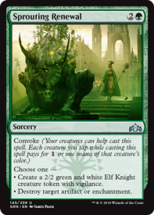 GRN2-SproutingRenewal