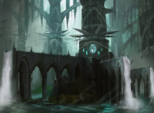 Guilds of Ravnica Sealed Magic Arena – Cinott MTG