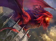 Top 10: Ravnica Guild Power Rankings in Commander