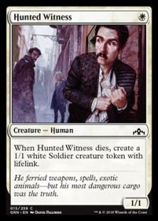 Seles-HuntedWitness