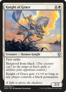 seles-knightofgrace