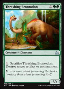 seles-thrashingbrontodon