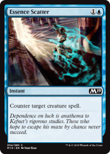 Izzet-EssenceScatter