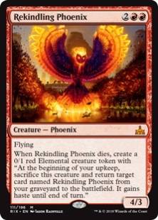 Izzet-RekindlingPhoenix