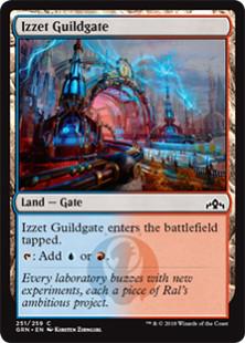 IzzetGuildgate251