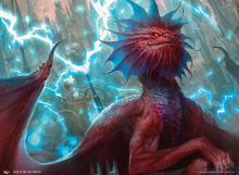 Guilds of Ravnica: Looking For Fun