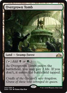 OvergrownTomb