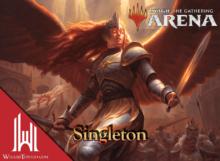 Boros Singleton Magic Arena – Cinott MTG